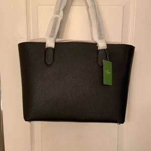 kate spade Bags - NWT Kate Spade Laurel Way Medium Dally